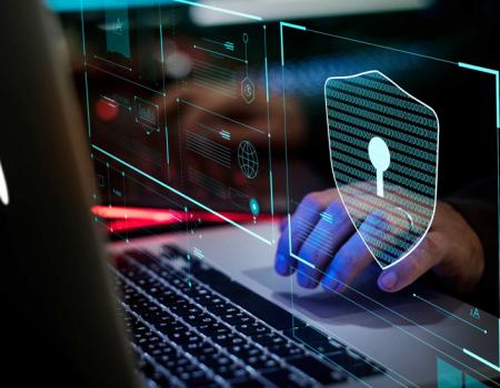 Quais os impactos da Lei Geral de Proteção de Dados Pessoais em nossa vida?