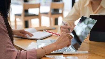 profissional 1 - Como se preparar para as profissões do futuro