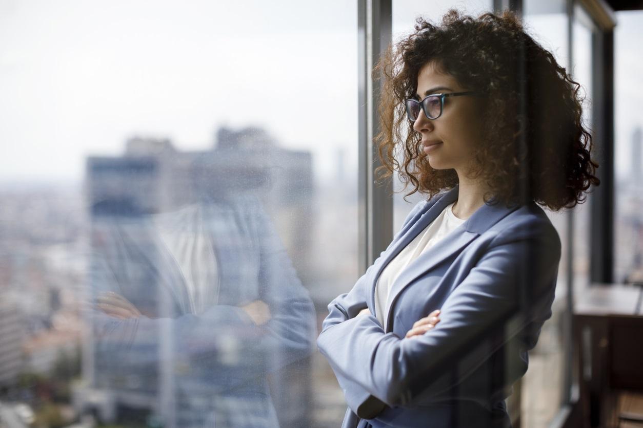 profissional01 - Como se preparar para as profissões do futuro