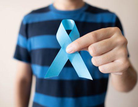 OCPnovembro1532583299 450x350 - Novembro Azul: Fique ligado e cuide da sua saúde