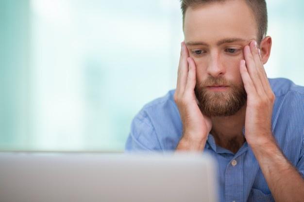 TAG - Ansiedade: saiba como se prevenir desse transtorno