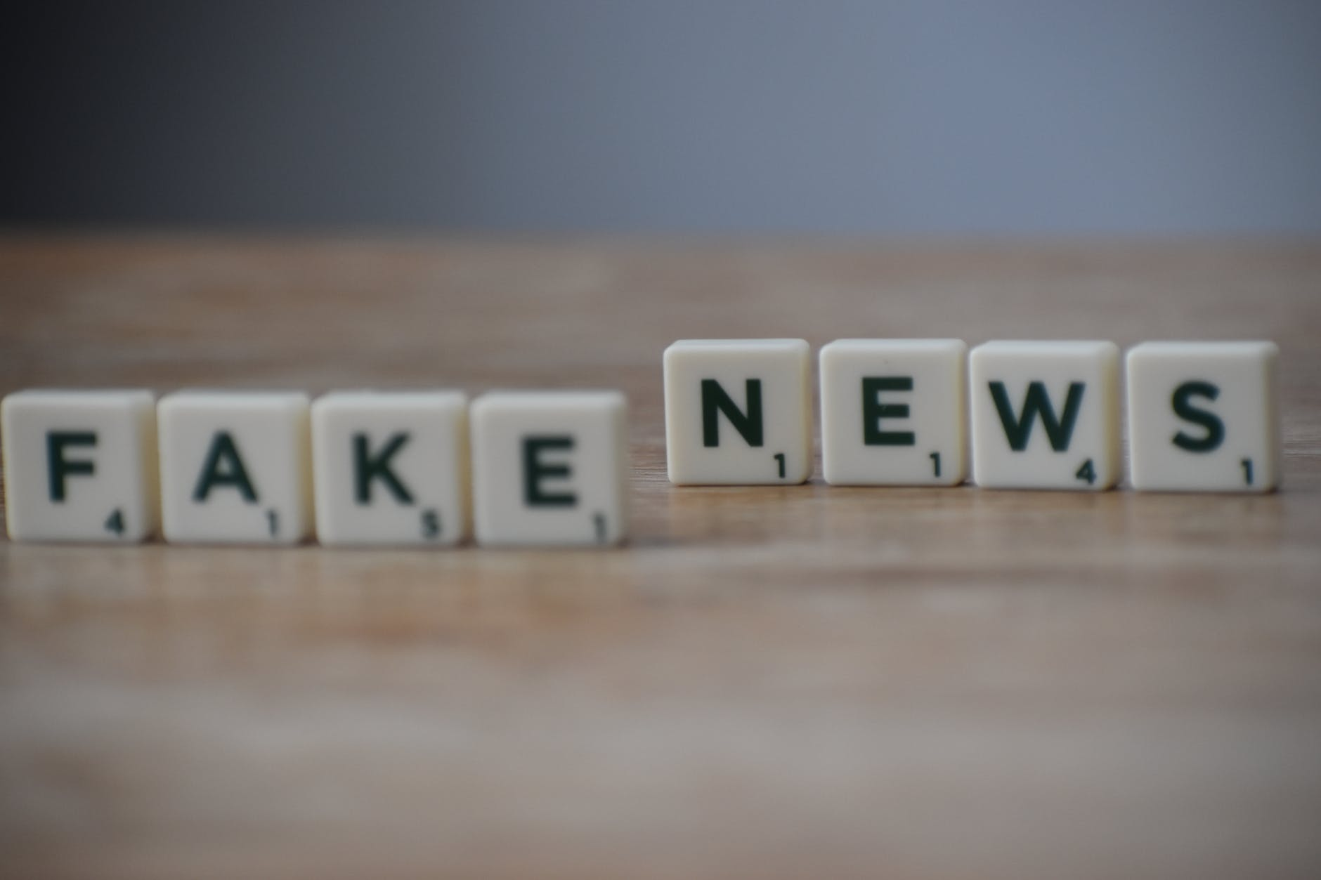fakenewsnaseleicoes - Combate às fake news nas eleições