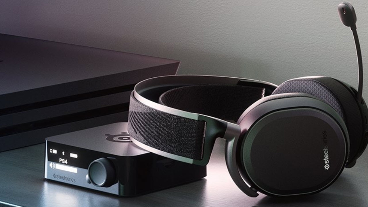 fonessemfio - Fones sem fio: review dos melhores para você escolher