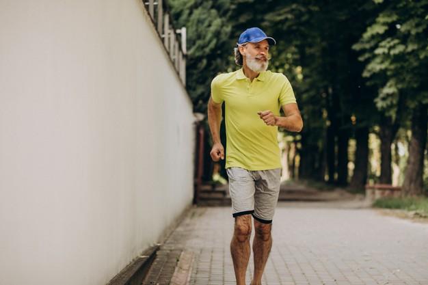 qualidadedevida - Novembro Azul: Fique ligado e cuide da sua saúde