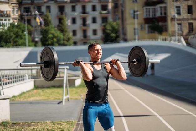 suplementosmusculacao - Suplementos na musculação: benefícios e cuidados do seu uso