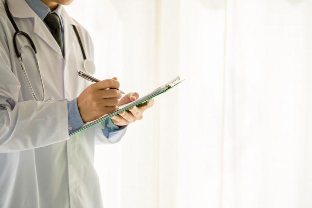 tratamento - Novembro Azul: Fique ligado e cuide da sua saúde
