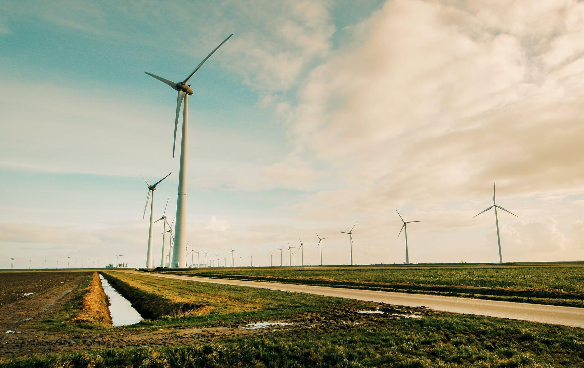 energialimpa 1 - Energia limpa: entenda como funciona e economize