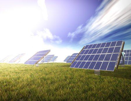 energialimpa 2 450x350 - Energia limpa: entenda como funciona e economize