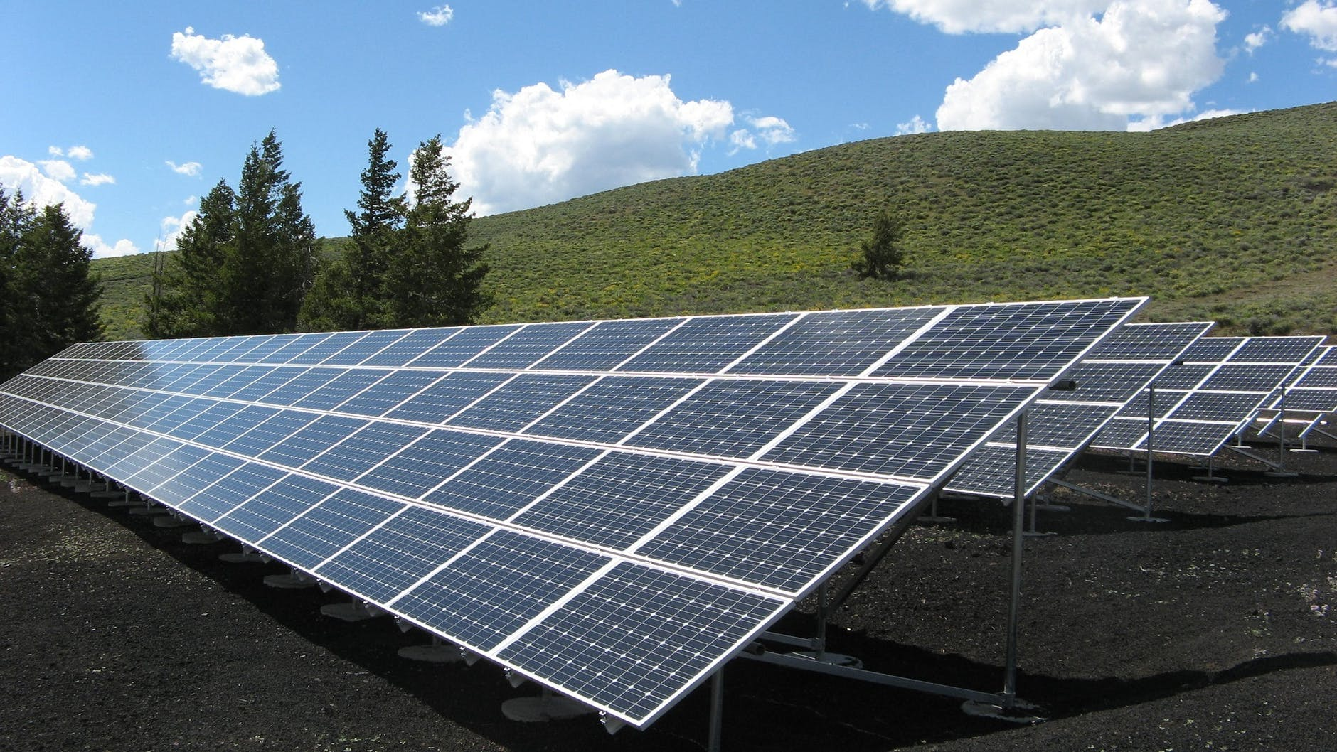 energialimpa2 1 - Energia limpa: entenda como funciona e economize