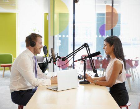 ComofazerumPodcast2 450x350 - Como fazer um Podcast