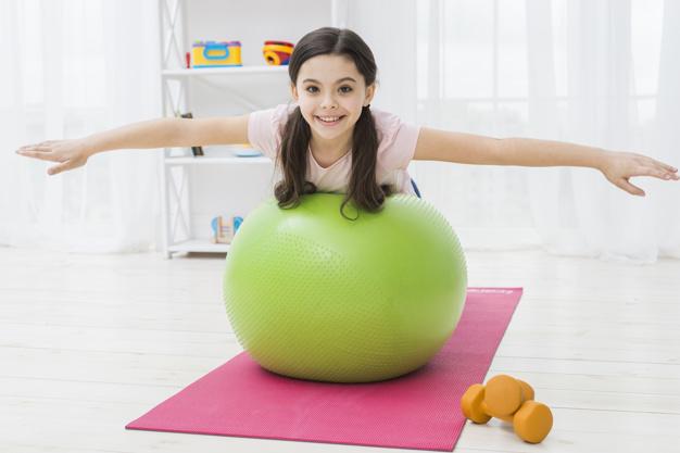 Minffullnessparacriancacapa - Mindfullness para criança, um santo remédio
