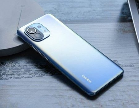 celularesxiaomi 450x350 - Celulares Xiaomi: conheça e veja os melhores modelos 2020