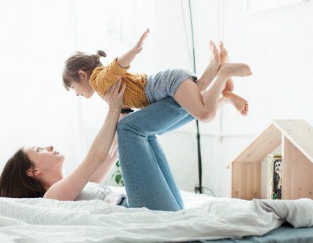 mindfulnesparacriancas 450x350 - Mindfullness para criança, um santo remédio