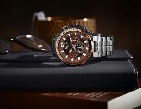 unnamed 450x350 - Os 5 melhores relógios para eventos de negócios
