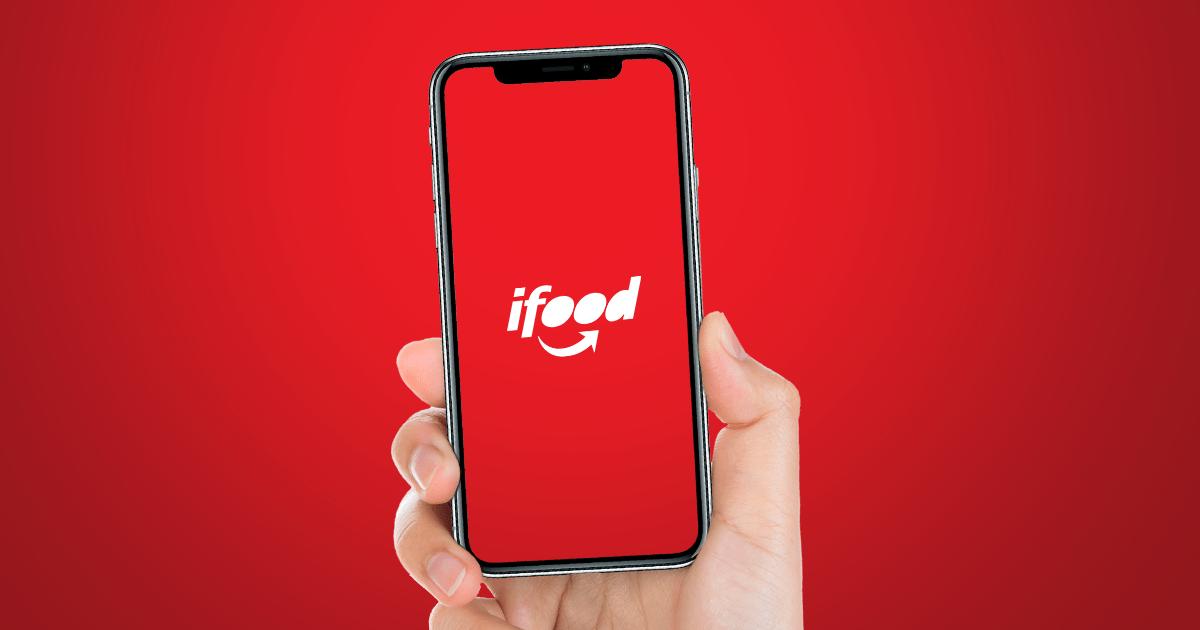 aplicativosdeentregadecomida - 6 aplicativos de entrega de comida que você precisa conhecer