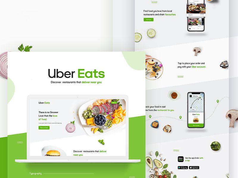 aplicativosdeentregadecomida2 - 6 aplicativos de entrega de comida que você precisa conhecer