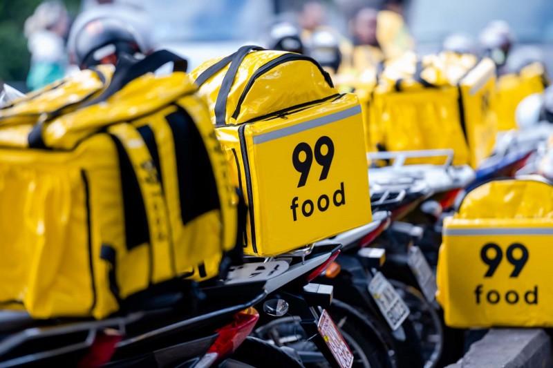 aplicativosdeentregadecomida5 - 6 aplicativos de entrega de comida que você precisa conhecer