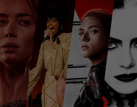 unnamed2 450x350 - Os 10 filmes mais esperados para 2021