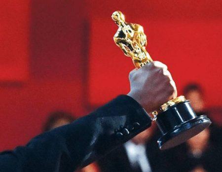 oscar2021 450x350 - Conheça os filmes favoritos do Oscar 2021