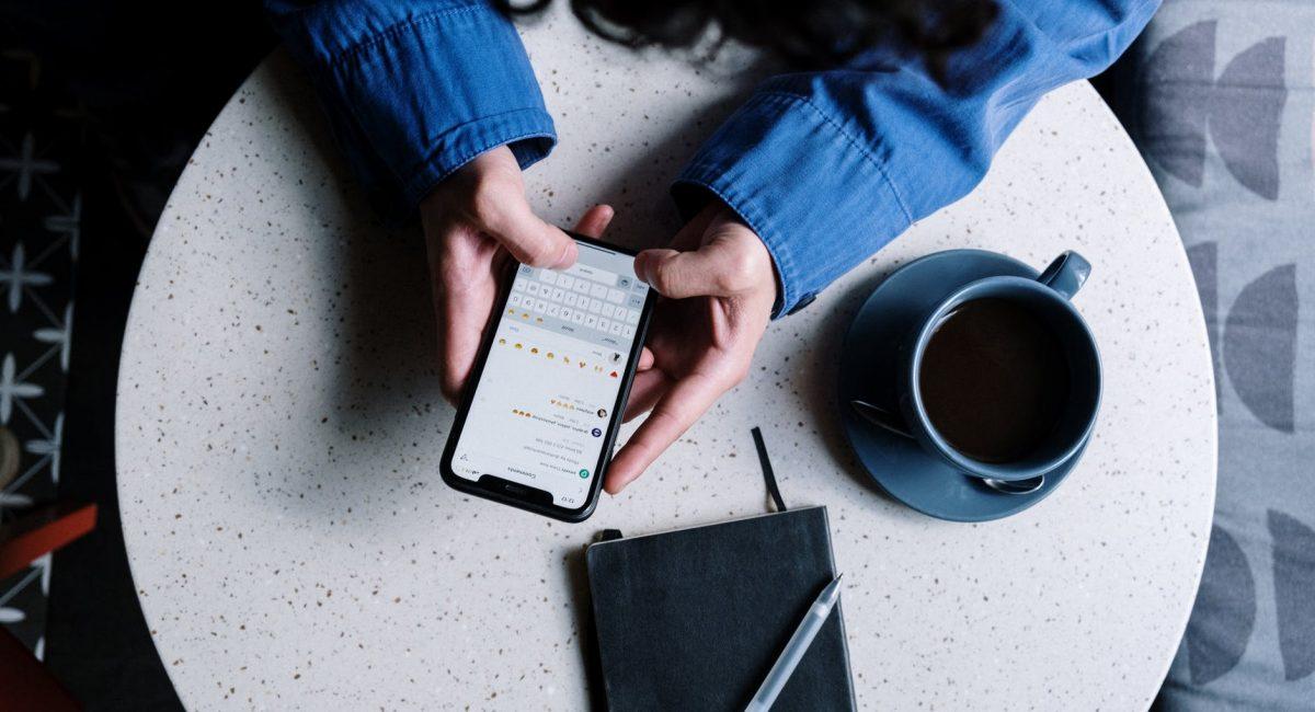 Fique bem com esses 5 apps para ansiedade