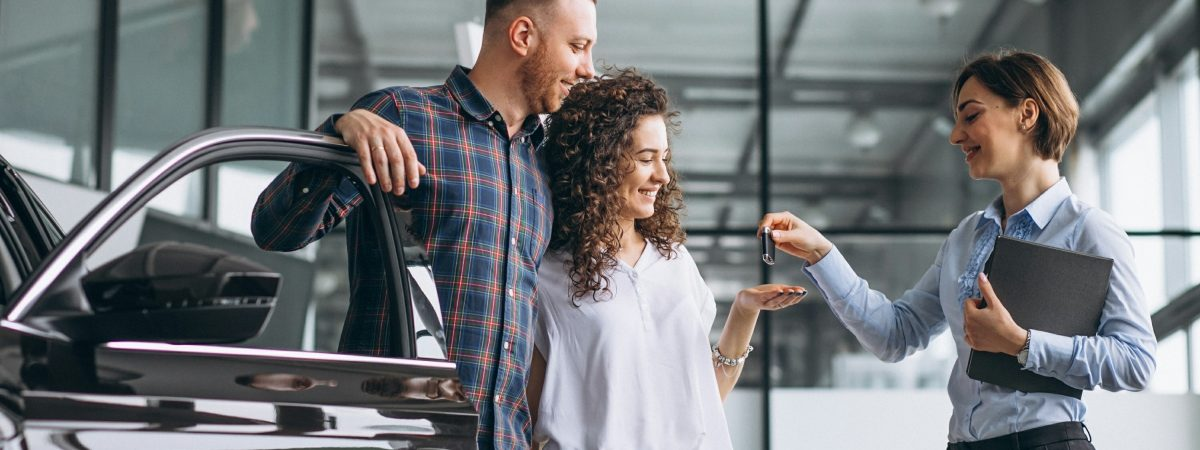 Guia de como comprar um carro semi novo