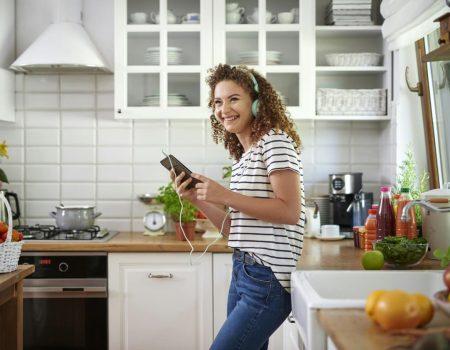 Playlistsparacozinharnoinverno1 450x350 - 10 Playlists para cozinhar no inverno