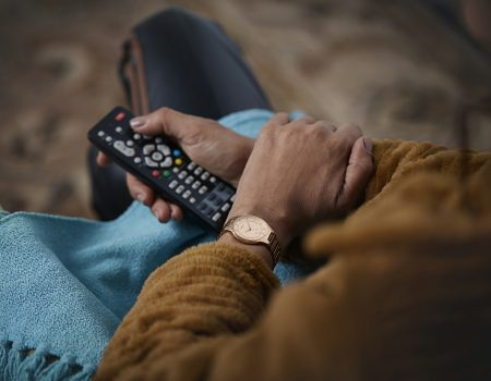 plataformasdestream 450x350 - Plataforma de streamings de filmes: conheça as melhores!