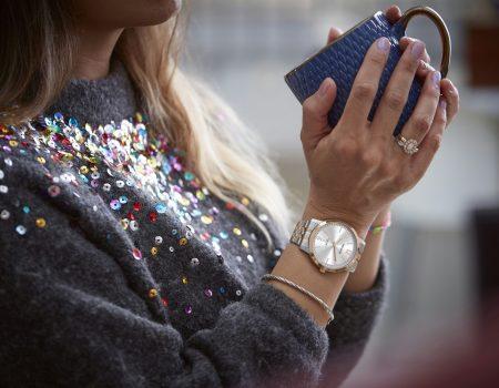 relogiosparaoinverno 450x350 - 5 modelos incríveis de relógios para usar no inverno
