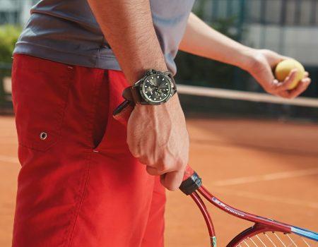 unnamed 1 1 450x350 - Beach Tennis: o que você precisa saber do esporte do momento