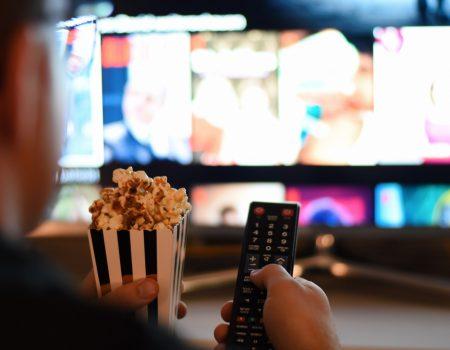 10 Filmes esperados para 2022