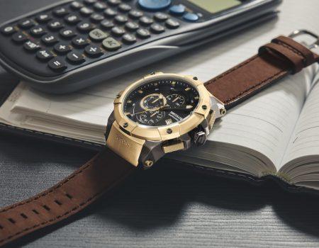 13026GPSVSC5 450x350 - Como identificar réplica de relógio: veja as dicas e entenda mais do assunto