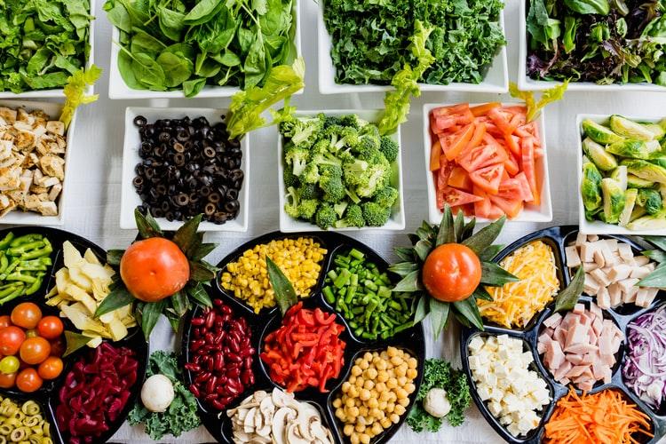alimentacaosaudavel 2 - Preço da alimentação saudável versus preço da sua saúde