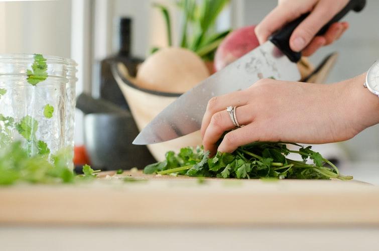 alimentacaosaudavel2 1 - Preço da alimentação saudável versus preço da sua saúde