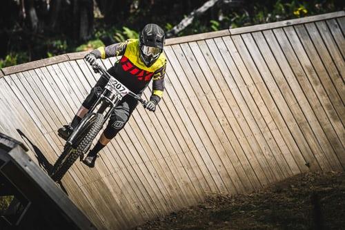 beneficiosdociclismo - 10 Benefícios do ciclismo para a sua saúde e para o planeta