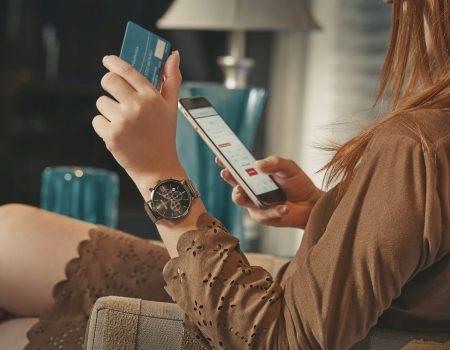 contacteless1 450x350 - Tudo o que você precisa saber sobre a tecnologia contactless