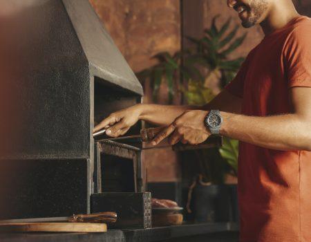 melhorescarnesparachurrasco1 450x350 - 10 melhores carnes para churrasco