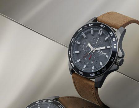 relogiosmultifuncao1 1 450x350 - Relógios multifunção: o que são e como usar?